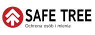 Safe Tree Logo